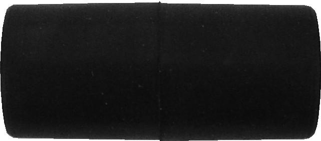 Silenblok Husqvarna 232R,235R | HCS-PARTS